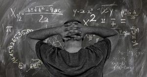 3 Wege um sich richtig auf die Mathematik Matura vorzubreiten